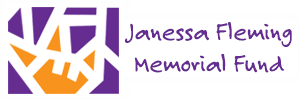 Janessa Fleming Memorial Fund