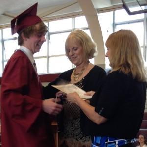 2014-Scholarship-Winner-Austin-Sheffield