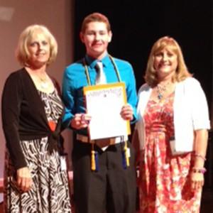2014-Scholarship-Winner-Bradley-Speck