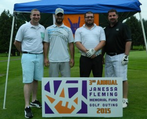 2015-Golf-Outing-1st-place