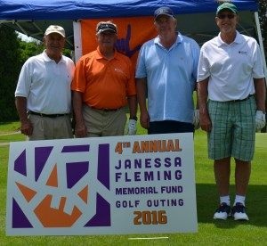 2016-Golf-Outing-1st-place